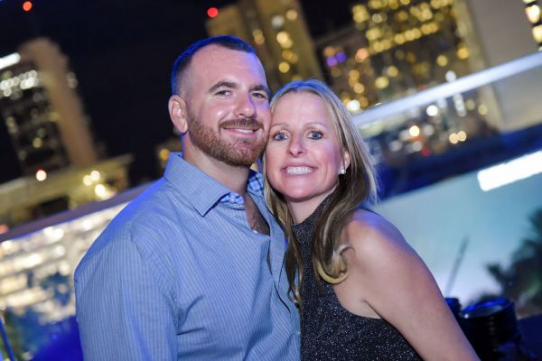 corporate-pictures-photography-rooftop-fort_lauderdale1406BA5D04C-42AD-41D5-7412-B3A5B40DFF0C.jpg