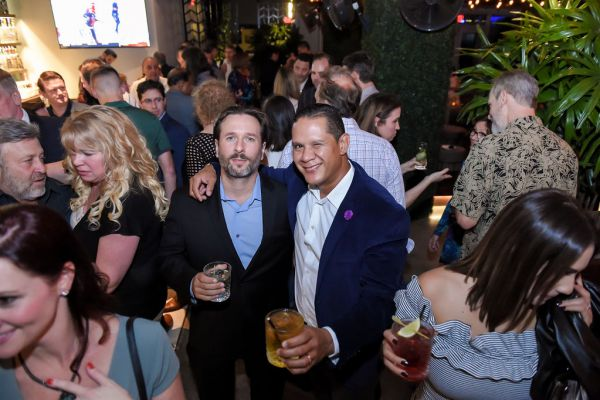 corporate-pictures-photography-rooftop-fort_lauderdale1523B8E1B9C-E6E7-9774-307C-C06604229663.jpg