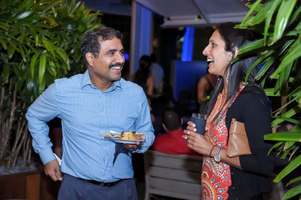 corporate-pictures-photography-rooftop-fort_lauderdale1580A6C7AE4-1C50-68EE-85BC-DD5F5BD54359.jpg